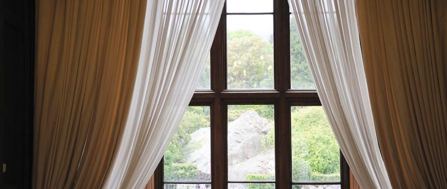 Newport, KY drape blinds cleaning